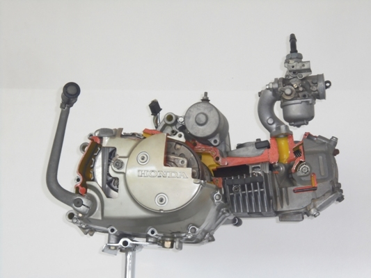 DSC00529-whn13