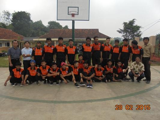 DSC02893-ukk-tsm22
