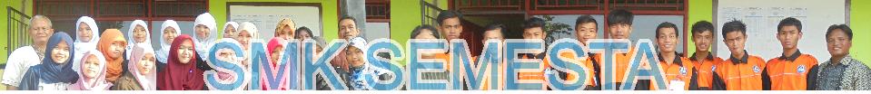 SMK SEMESTA